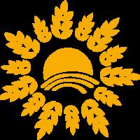 Полісол (лого)